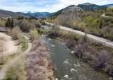 998 Beaver Creek Boulevard - Photo 23