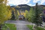 4223 Spruce Way - Photo 3