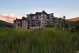 701 Lionshead Circle - Photo 15