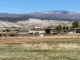 600-6 Cottonwood Pass Rd - Photo 6