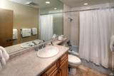 595 Vail Valley Drive - Photo 11