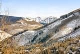 2642 Cortina Lane - Photo 3