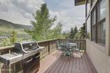 2338 Garmisch Drive - Photo 23