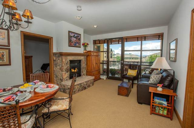 240 Chapel Place Br-228, Avon, CO 81620 (MLS #1000670) :: eXp Realty LLC - Resort eXperts