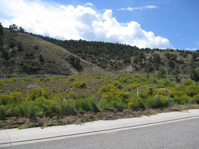 000335 Mcgregor Drive, Gypsum, CO 81637 (MLS #1001736) :: RE/MAX Elevate Vail Valley