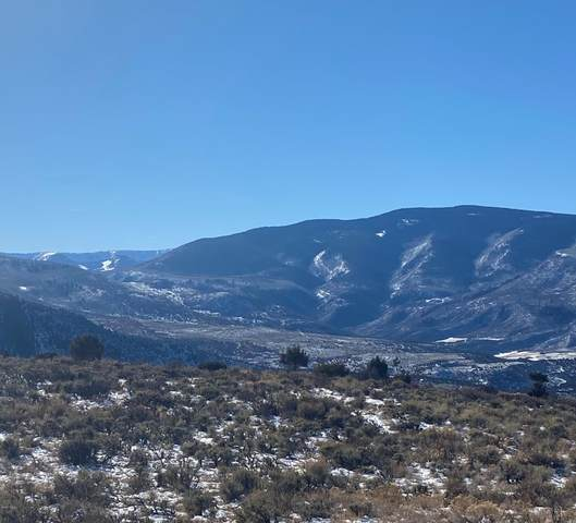 3566 Territory Trail, Edwards, CO 81632 (MLS #1001745) :: RE/MAX Elevate Vail Valley