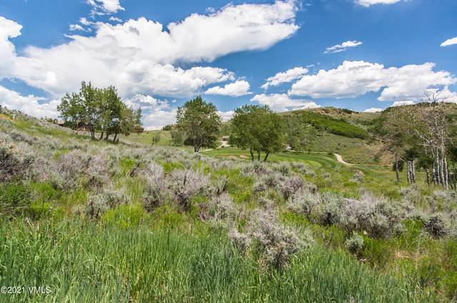 224 Golden Bear Drive, Edwards, CO 81632 (MLS #1002601) :: RE/MAX Elevate Vail Valley