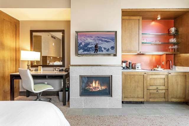 126 Riverfront Lane #326, Avon, CO 81620 (MLS #1002622) :: eXp Realty LLC - Resort eXperts