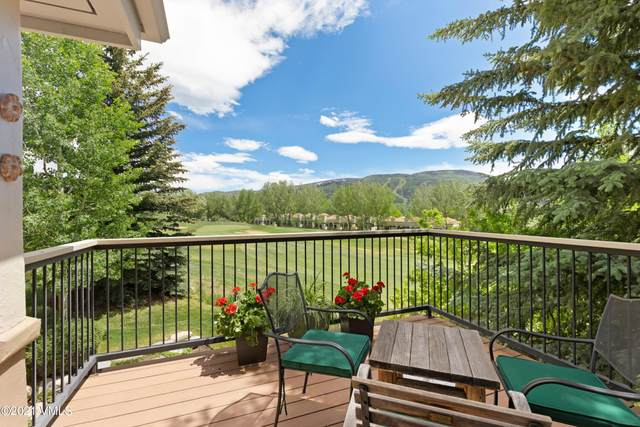 114 Mission Place, Edwards, CO 81632 (MLS #1003084) :: RE/MAX Elevate Vail Valley