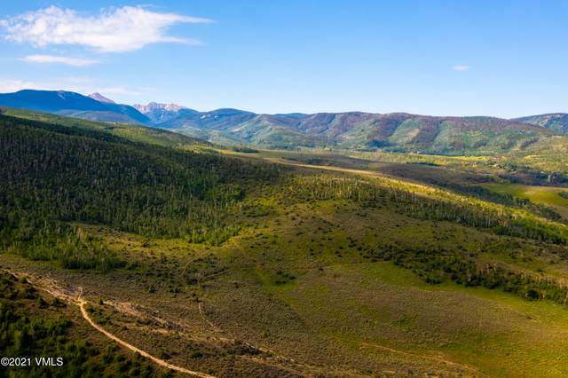00 Tbd, Edwards, CO 81632 (MLS #1003437) :: RE/MAX Elevate Vail Valley
