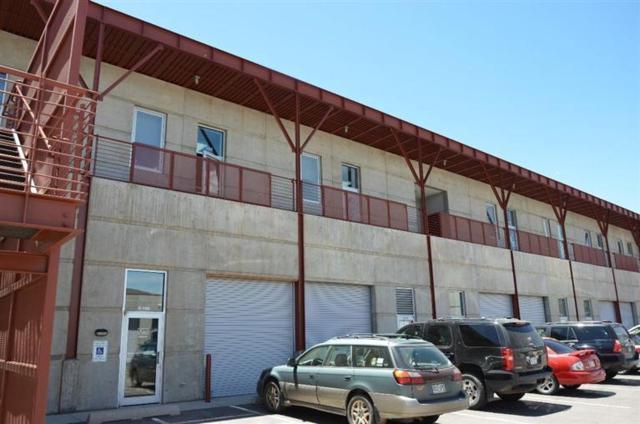 210 Edwards Village [Unit C208] Boulevard, Edwards, CO 81632 (MLS #920959) :: Resort Real Estate Experts