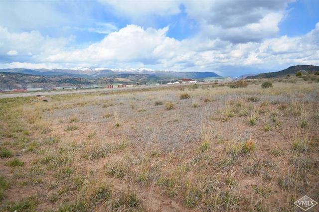 617 Gilder, Gypsum, CO 81637 (MLS #923100) :: Resort Real Estate Experts