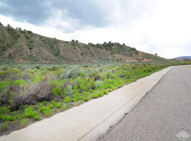 85 Mcgregor Drive, Gypsum, CO 81637 (MLS #923411) :: Resort Real Estate Experts