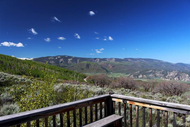 303 Summit Spring Road, Edwards, CO 81632 (MLS #926218) :: Resort Real Estate Experts