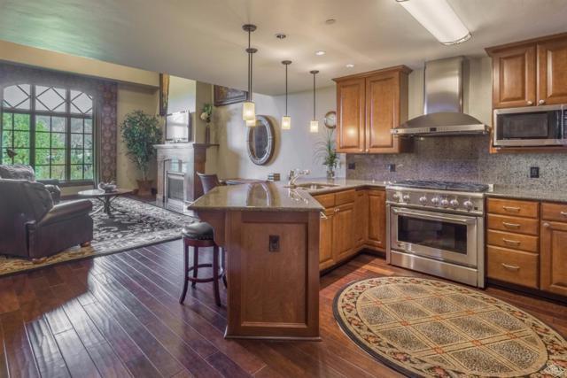 38390 Hwy 6 #404, Avon, CO 81620 (MLS #926468) :: Resort Real Estate Experts