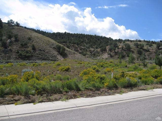 335 Mcgregor Drive, Gypsum, CO 81637 (MLS #926552) :: Resort Real Estate Experts