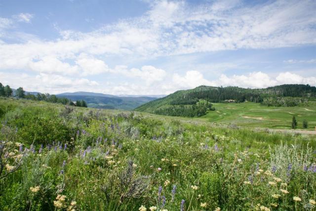 42 Golden Bear Drive, Edwards, CO 81632 (MLS #926838) :: Resort Real Estate Experts