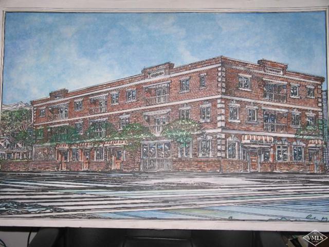 241 Broadway, Eagle, CO 81631 (MLS #927702) :: Resort Real Estate Experts