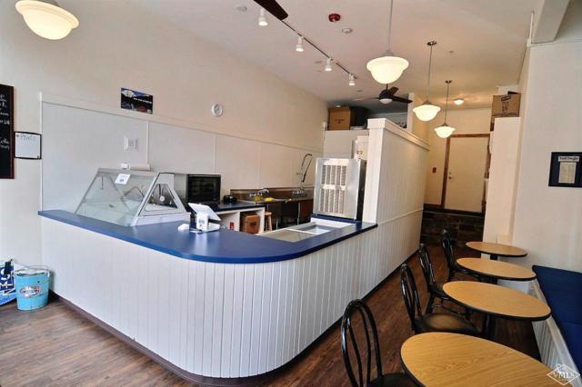 421 Main Street, Minturn, CO 81645 (MLS #927977) :: Resort Real Estate Experts