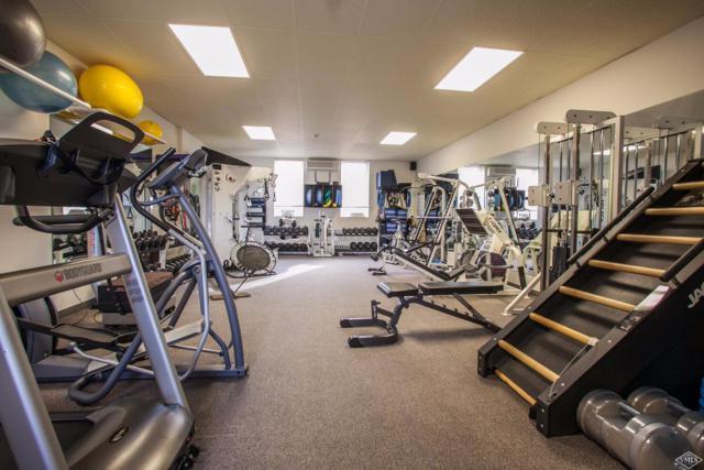 210 Edwards Village Boulevard, Edwards, CO 81632 (MLS #928130) :: Resort Real Estate Experts