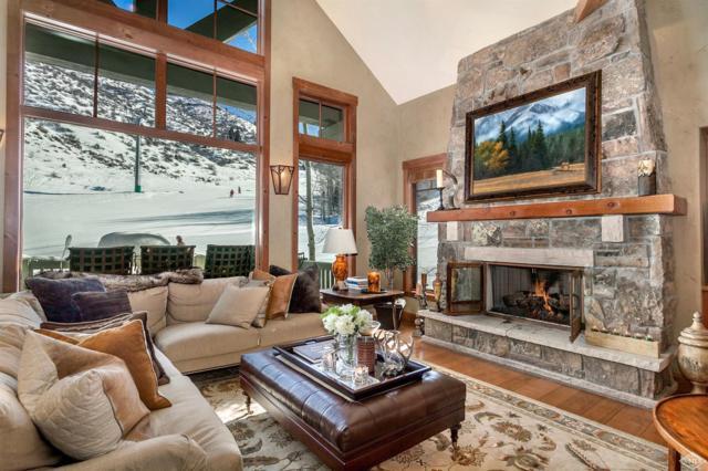 348 Cresta Road, Edwards, CO 81632 (MLS #928351) :: Resort Real Estate Experts