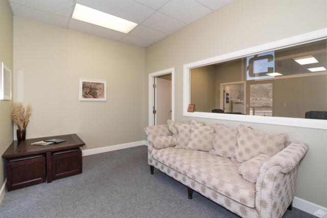 210 Edwards Village Boulevard, Edwards, CO 81632 (MLS #928484) :: Resort Real Estate Experts