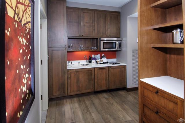126 Riverfront Lane #418, Avon, CO 81620 (MLS #928883) :: Resort Real Estate Experts