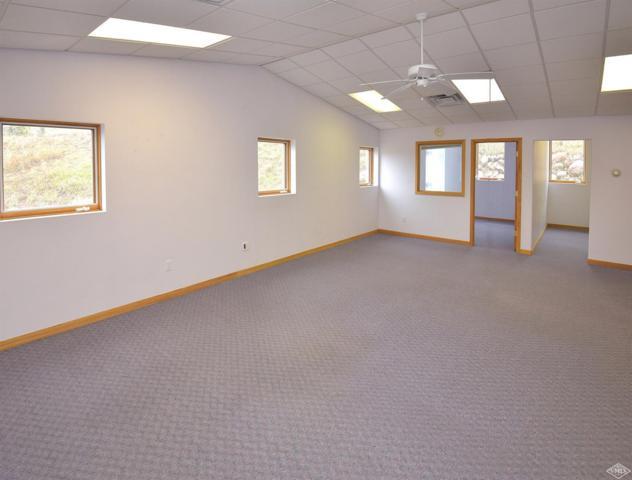 210 Edwards Village Boulevard, Edwards, CO 81632 (MLS #929226) :: Resort Real Estate Experts