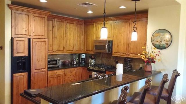 300 Prater B-107 Road B107, Avon, CO 81620 (MLS #929674) :: Resort Real Estate Experts