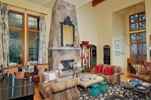 47 Sundance Lane, Edwards, CO 81632 (MLS #929691) :: Resort Real Estate Experts