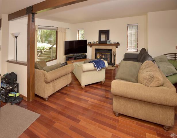 570 Homestead Drive #28, Edwards, CO 81632 (MLS #929710) :: Resort Real Estate Experts