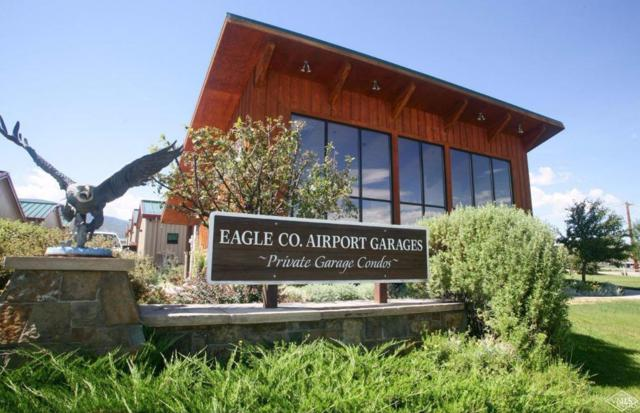 55 Spring Creek Road, Gypsum, CO 81637 (MLS #929947) :: Resort Real Estate Experts