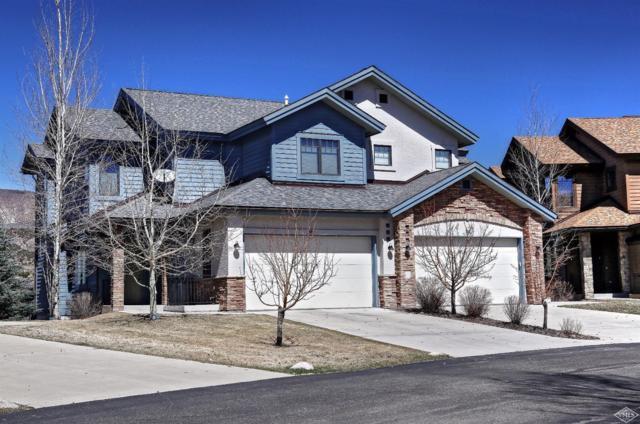 160 N Brett Trail, Edwards, CO 81632 (MLS #929974) :: Resort Real Estate Experts