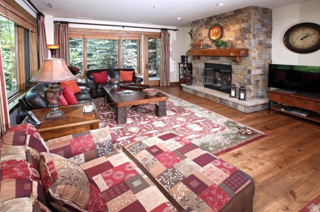 142 Arrowhead Circle B-100, Edwards, CO 81632 (MLS #930014) :: Resort Real Estate Experts