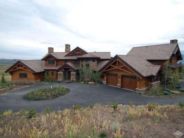 362 Pine Marten, Edwards, CO 81632 (MLS #930064) :: Resort Real Estate Experts
