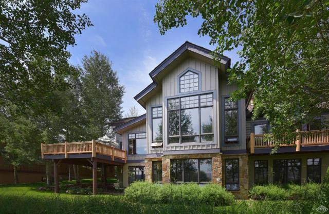 241 Saddle Ridge Loop, Edwards, CO 81632 (MLS #930074) :: Resort Real Estate Experts