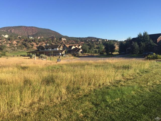 240 Coyote Place, Gypsum, CO 81637 (MLS #930219) :: Resort Real Estate Experts