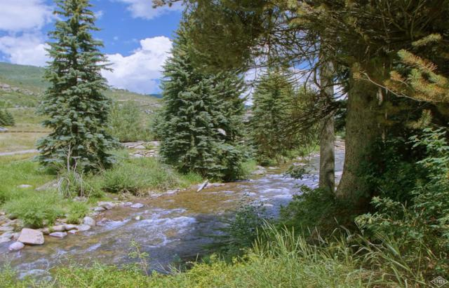 1763 Shasta Place, Vail, CO 81657 (MLS #930267) :: Resort Real Estate Experts