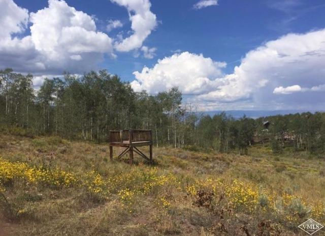 552 Gore Trail, Edwards, CO 81632 (MLS #930394) :: Resort Real Estate Experts