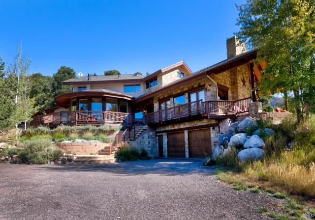 147 Salt Creek Court, Eagle, CO 81631 (MLS #930610) :: Resort Real Estate Experts