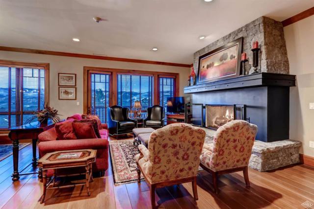 335 Hummingbird B203, Beaver Creek, CO 81620 (MLS #930694) :: Resort Real Estate Experts