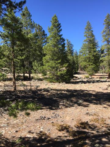 901 Edward E Hill Drive, Twin Lakes, CO 81251 (MLS #930704) :: Resort Real Estate Experts