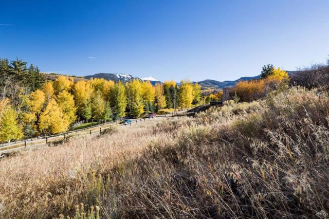 485 Meadow Road, Edwards, CO 81632 (MLS #930710) :: Resort Real Estate Experts