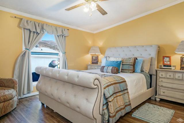 32700 Hwy 6 #279, Edwards, CO 81632 (MLS #930766) :: Resort Real Estate Experts