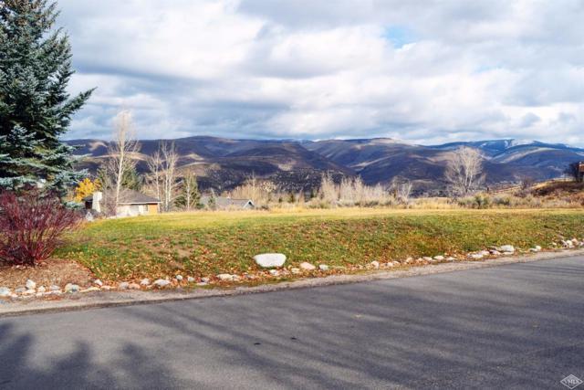 118 Spring Creek Court, Edwards, CO 81632 (MLS #930781) :: Resort Real Estate Experts