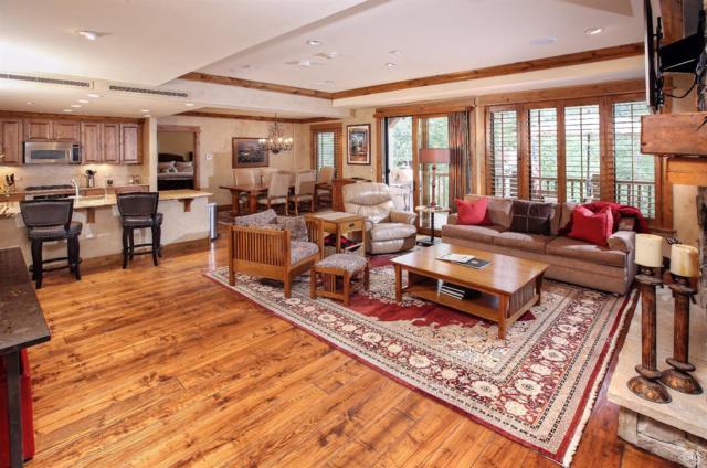 142 Arrowhead Circle B-302, Edwards, CO 81632 (MLS #930820) :: Resort Real Estate Experts