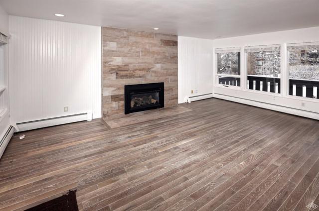 923 Red Sandstone Road B13, Vail, CO 81657 (MLS #930897) :: Resort Real Estate Experts
