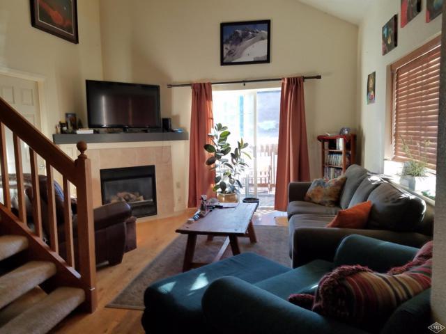 1005 Crazy Horse Circle #1005, Edwards, CO 81632 (MLS #930907) :: Resort Real Estate Experts