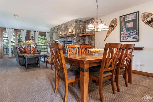680 Lionshead Place #416, Vail, CO 81657 (MLS #930940) :: Resort Real Estate Experts