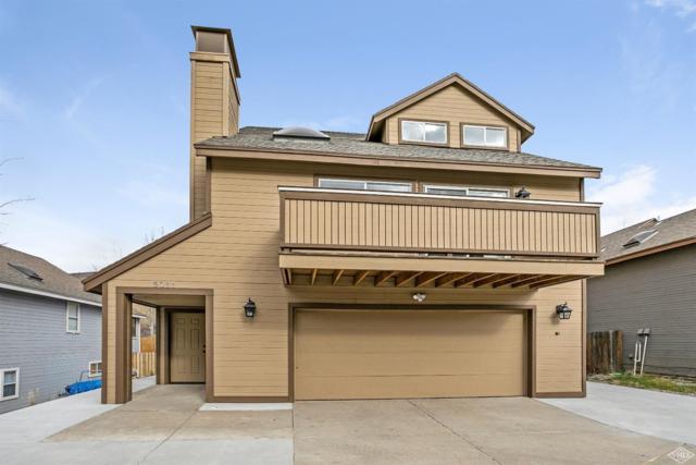 5011 Eaglebend Drive, Avon, CO 81620 (MLS #931000) :: Resort Real Estate Experts